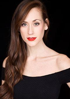 Kaleigh Cronin