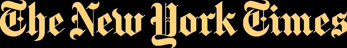 Attibution Logo